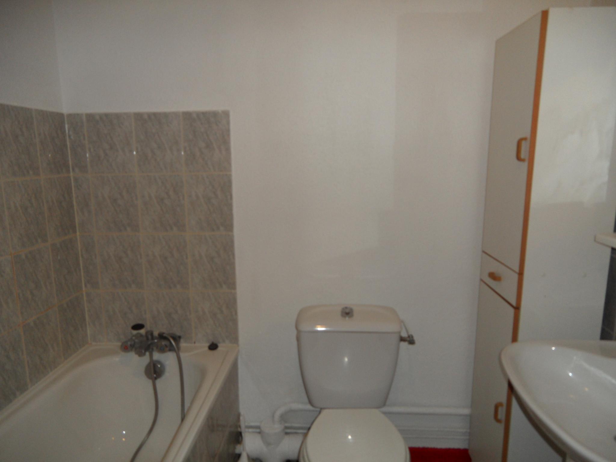 Location Appartement A Belfort 1 Piece 28m 380 Mois Sur Le Partenaire